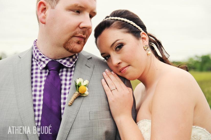 Bridal Portraits 2