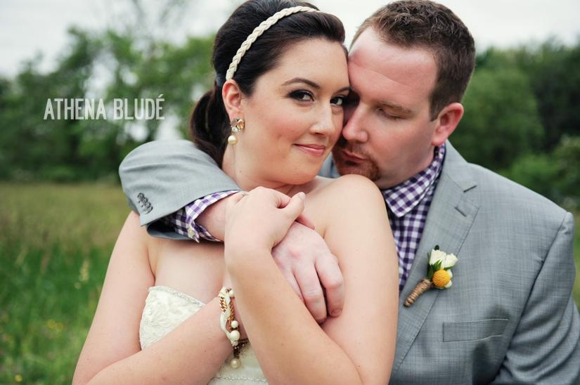 Modern Bridal Portraits | CT Wedding Photographer