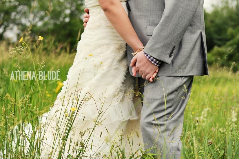 CT Modern Wedding Photography