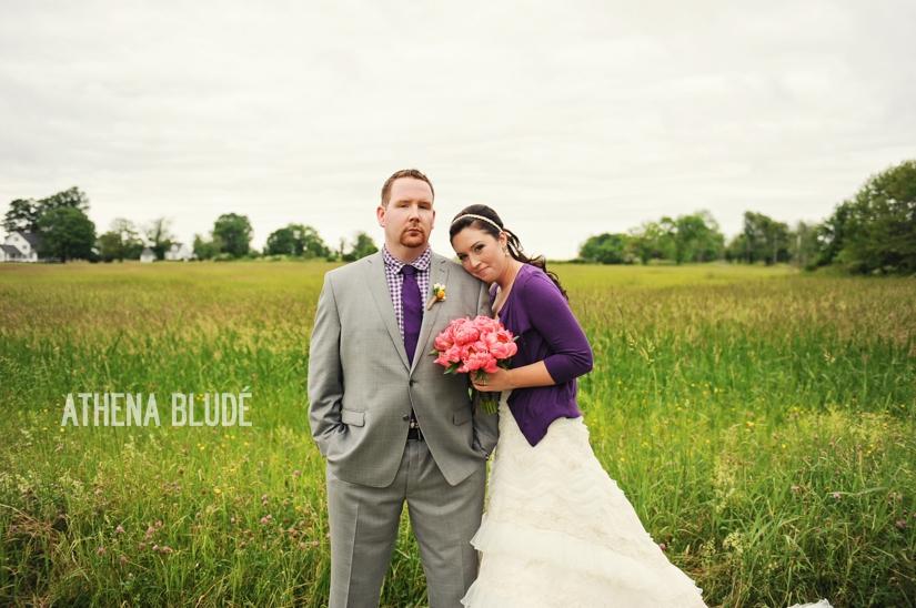 Modern CT Wedding Photographer