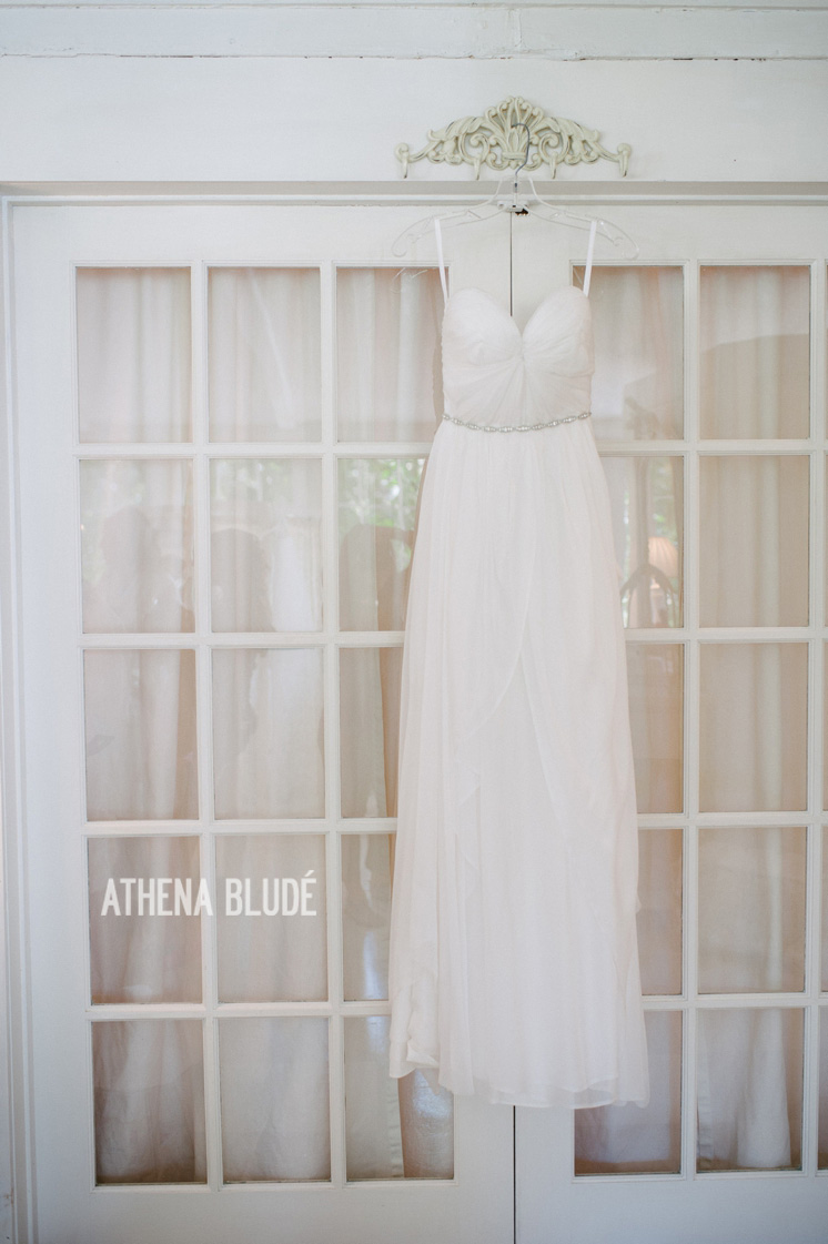 Lord_Thompson_Manor_Wedding_Athena_Blude_001