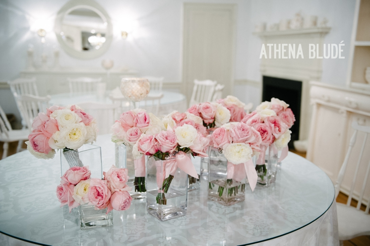 Lord_Thompson_Manor_Wedding_Athena_Blude_013