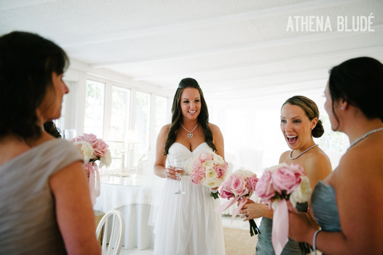 Lord_Thompson_Manor_Wedding_Athena_Blude_024
