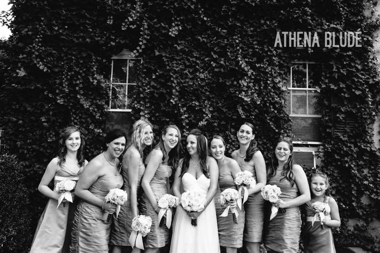 Lord_Thompson_Manor_Wedding_Athena_Blude_043