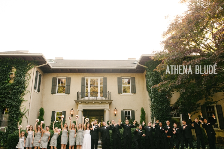 Lord_Thompson_Manor_Wedding_Athena_Blude_046