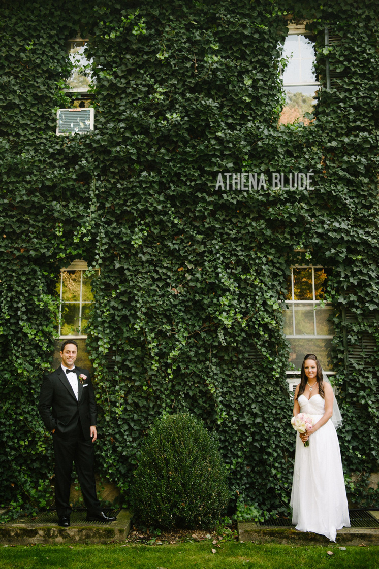 Lord_Thompson_Manor_Wedding_Athena_Blude_048