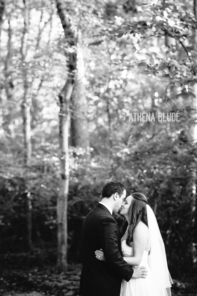 Lord_Thompson_Manor_Wedding_Athena_Blude_050