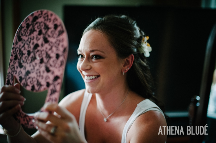 town_farm_wedding_athena_blude_photography_005