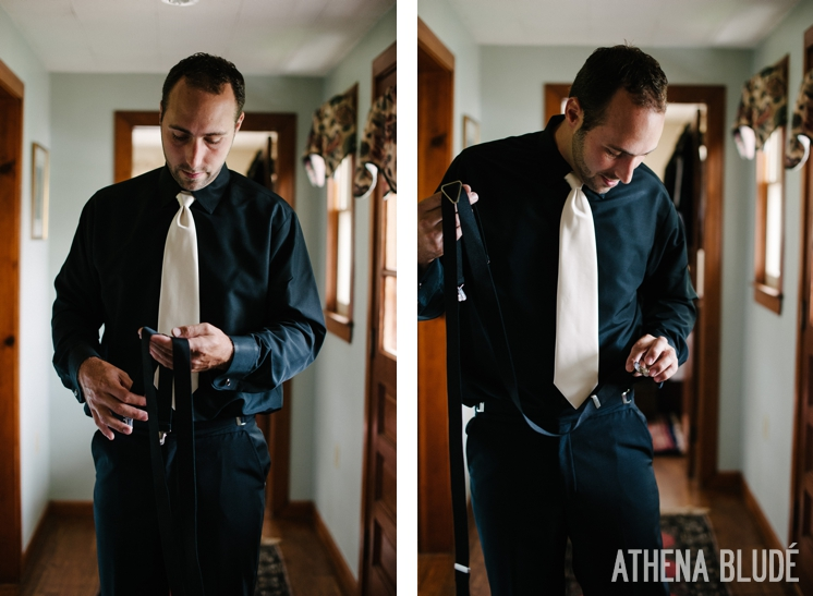 town_farm_wedding_athena_blude_photography_009