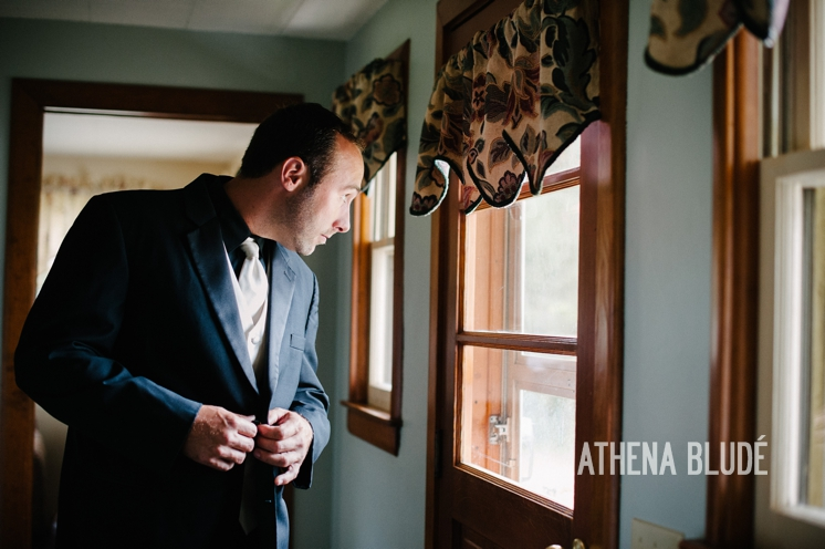 town_farm_wedding_athena_blude_photography_015
