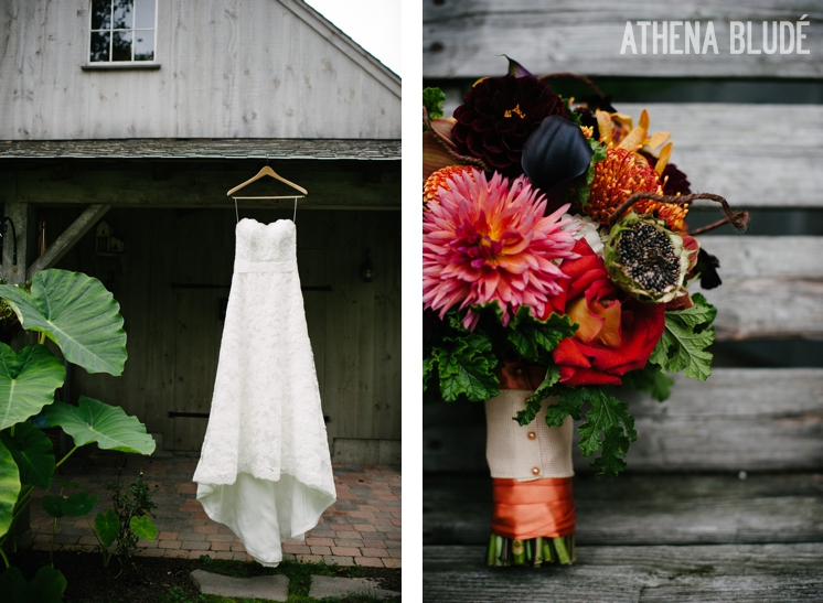 town_farm_wedding_athena_blude_photography_016