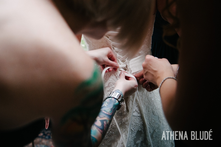 town_farm_wedding_athena_blude_photography_020