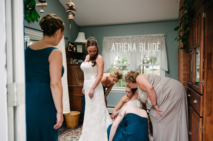town_farm_wedding_athena_blude_photography_021