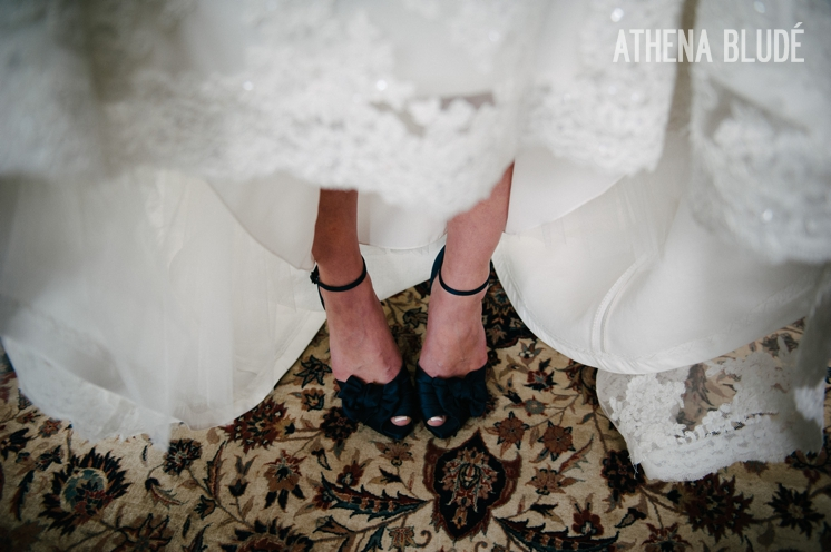 town_farm_wedding_athena_blude_photography_023