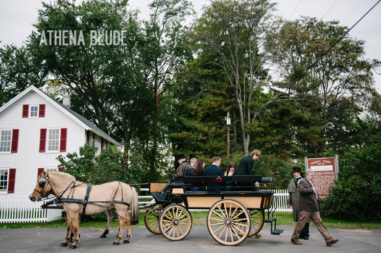 town_farm_wedding_athena_blude_photography_024