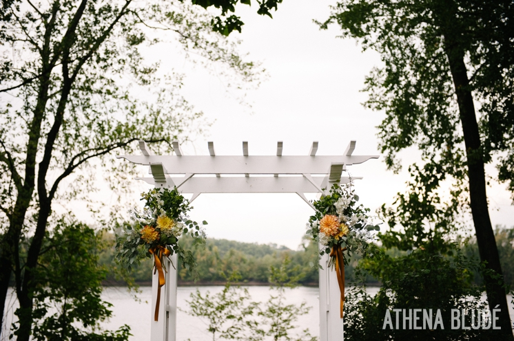 town_farm_wedding_athena_blude_photography_028