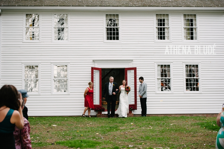 town_farm_wedding_athena_blude_photography_031