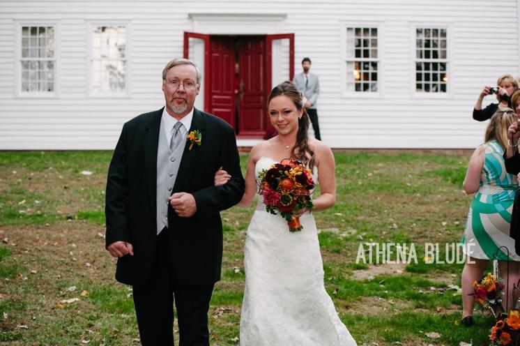 town_farm_wedding_athena_blude_photography_032