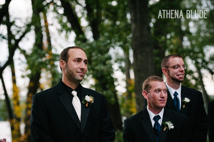 town_farm_wedding_athena_blude_photography_033