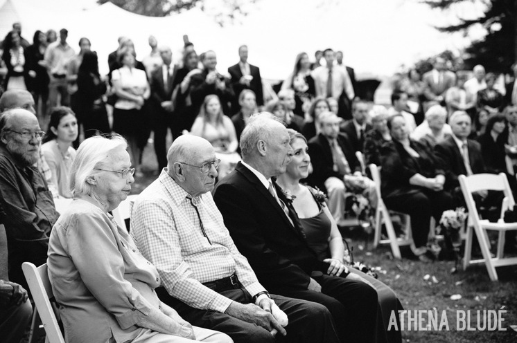 town_farm_wedding_athena_blude_photography_037