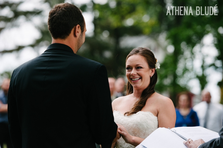 town_farm_wedding_athena_blude_photography_038