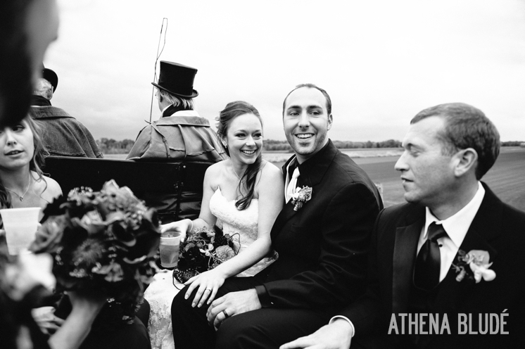 town_farm_wedding_athena_blude_photography_044