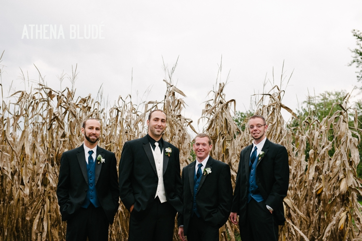 town_farm_wedding_athena_blude_photography_049