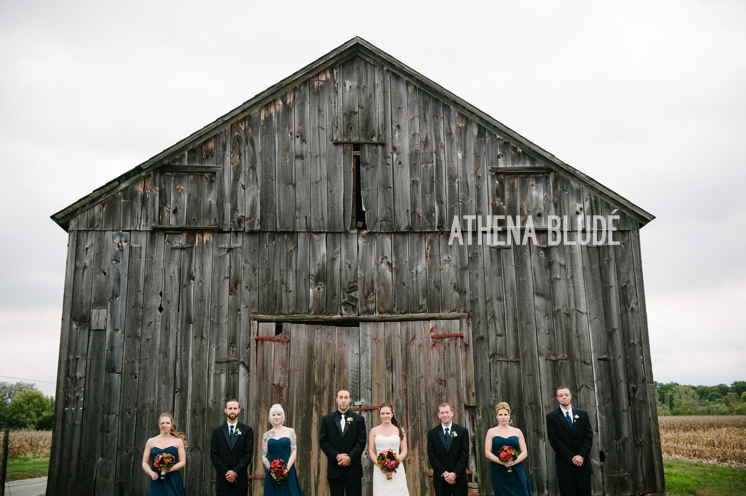 town_farm_wedding_athena_blude_photography_052