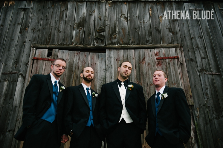 town_farm_wedding_athena_blude_photography_053