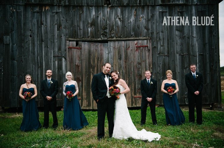 town_farm_wedding_athena_blude_photography_055