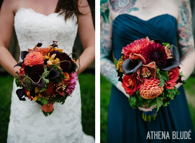 town_farm_wedding_athena_blude_photography_057