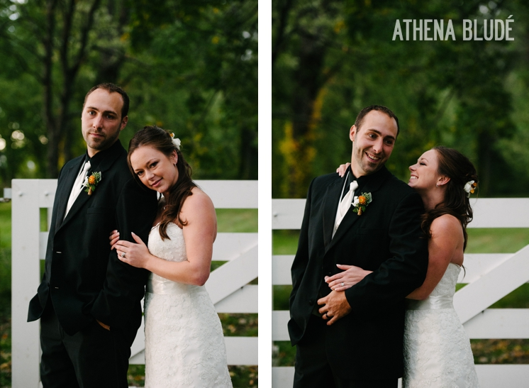 town_farm_wedding_athena_blude_photography_059