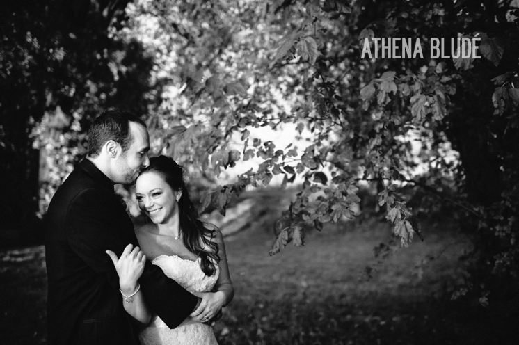 town_farm_wedding_athena_blude_photography_060