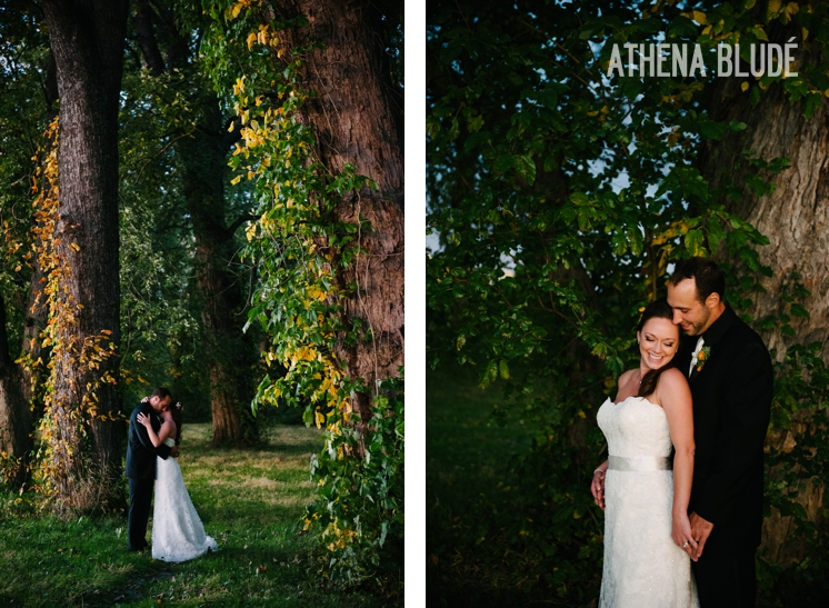 town_farm_wedding_athena_blude_photography_061