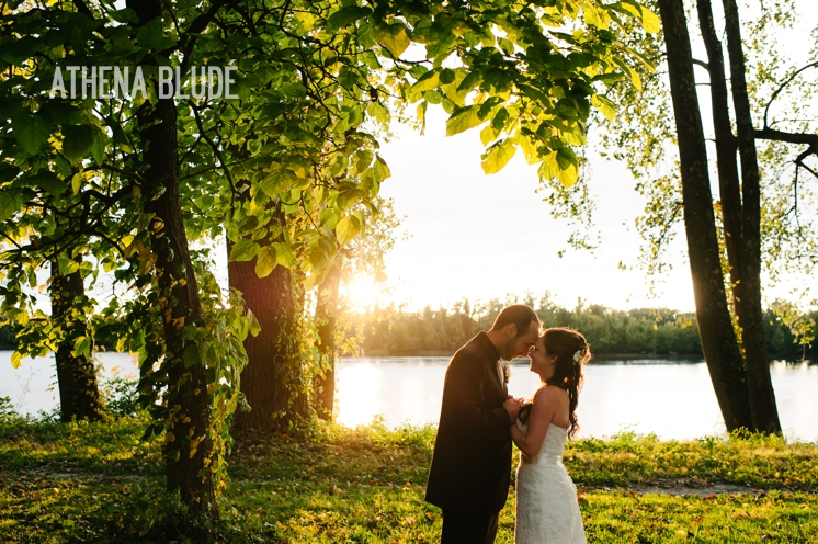 town_farm_wedding_athena_blude_photography_062