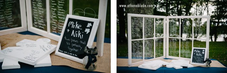 town_farm_wedding_athena_blude_photography_063