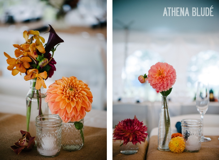 town_farm_wedding_athena_blude_photography_066