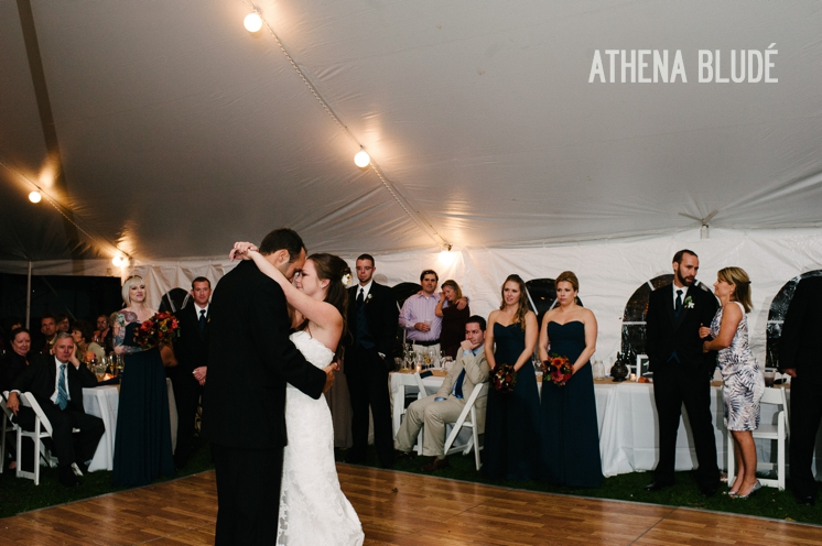 town_farm_wedding_athena_blude_photography_069