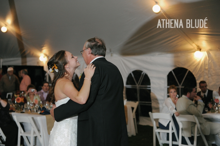 town_farm_wedding_athena_blude_photography_072