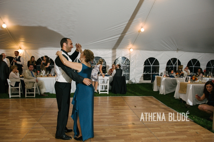town_farm_wedding_athena_blude_photography_073