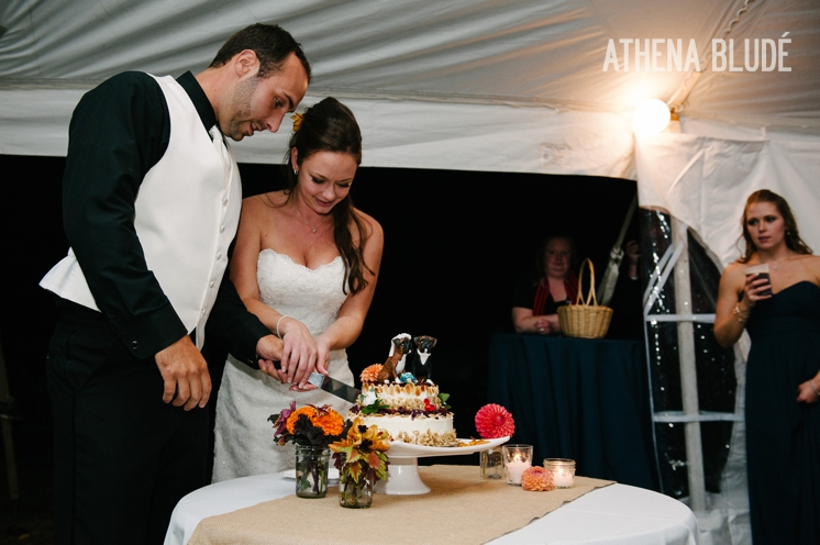 town_farm_wedding_athena_blude_photography_075
