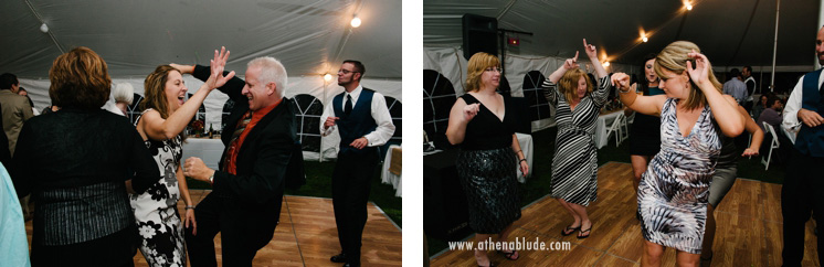 town_farm_wedding_athena_blude_photography_078