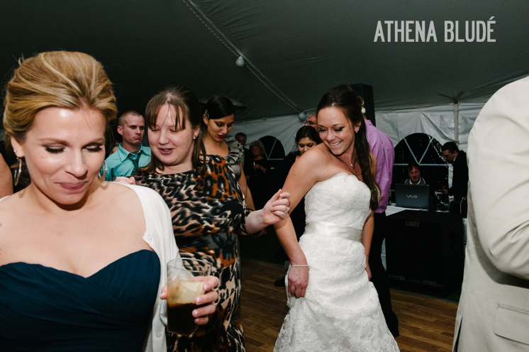town_farm_wedding_athena_blude_photography_079