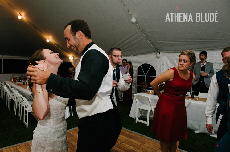 town_farm_wedding_athena_blude_photography_080