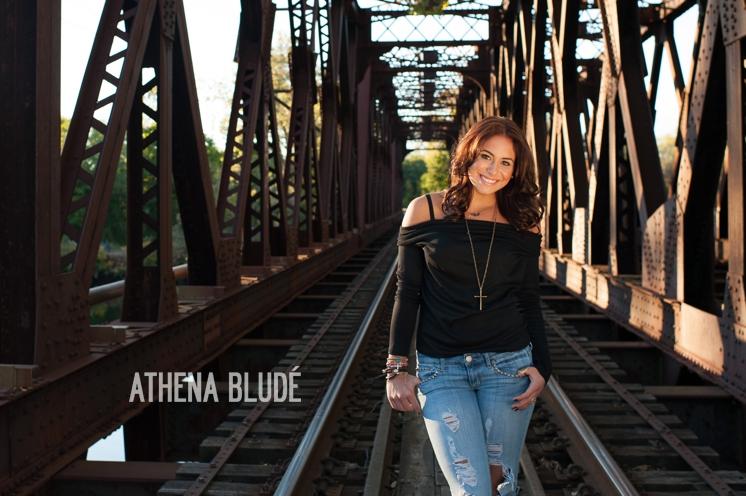 CT_senior_portraits_allie_athena_blude_photography_001