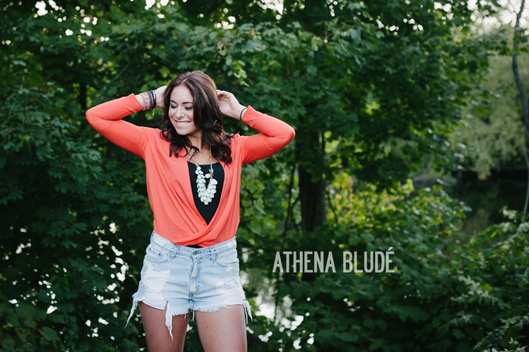 CT_senior_portraits_allie_athena_blude_photography_004