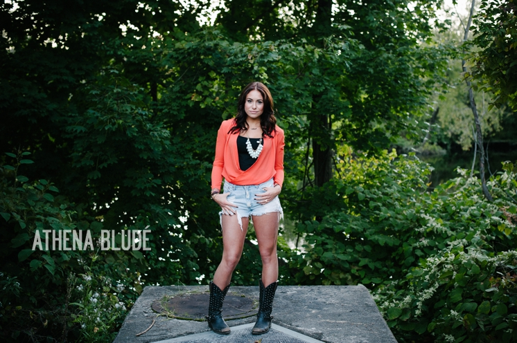 CT_senior_portraits_allie_athena_blude_photography_005