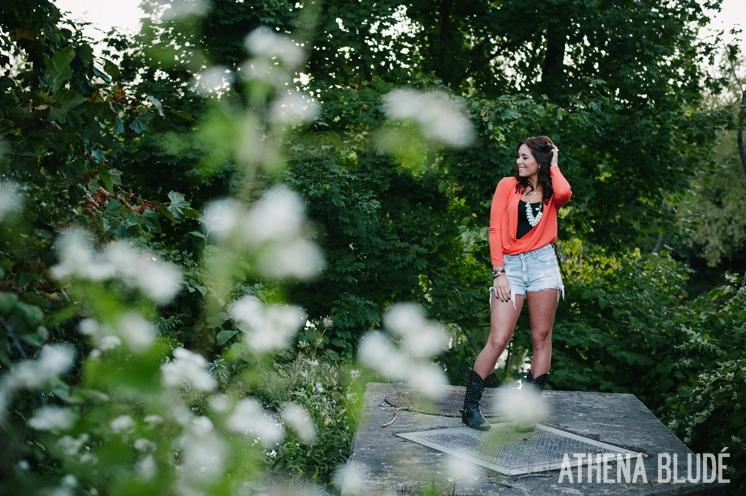 CT_senior_portraits_allie_athena_blude_photography_006