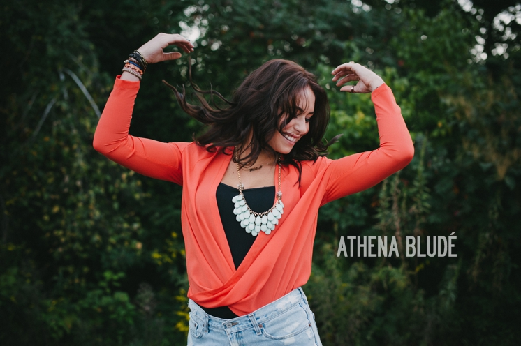 CT_senior_portraits_allie_athena_blude_photography_007