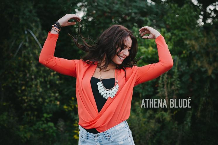 CT_senior_portraits_allie_athena_blude_photography_007